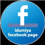 いづみやオフィシャルFacebook